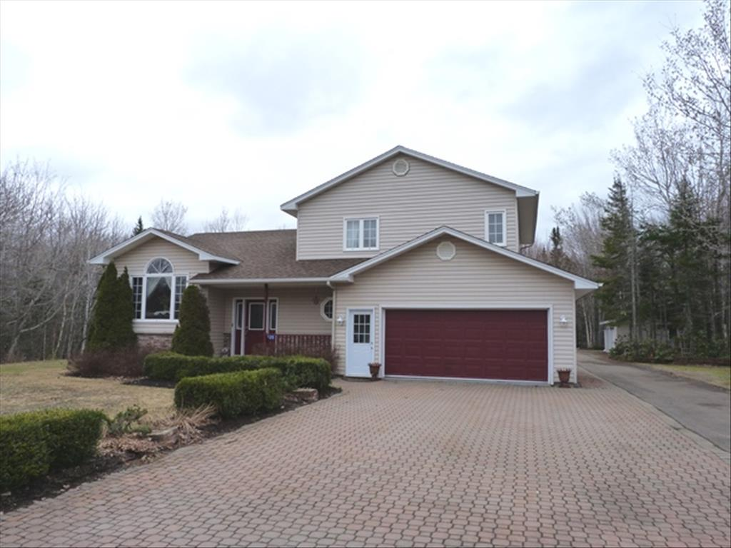 Photo of 35 Manor Ridge Dr  Lower Coverdale  NB