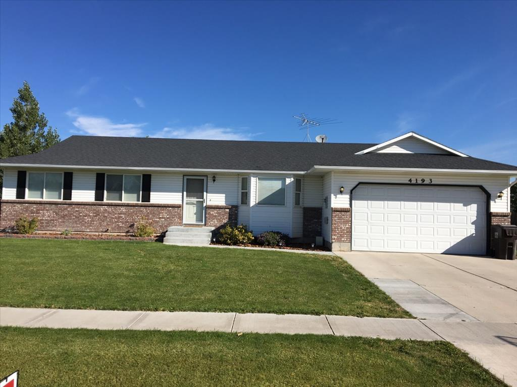 Photo of 4193  Trenton St  Idaho Falls   ID