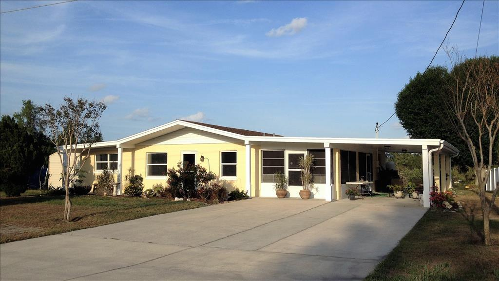 Photo of 97 Lakeview Drive  Saint Cloud  FL