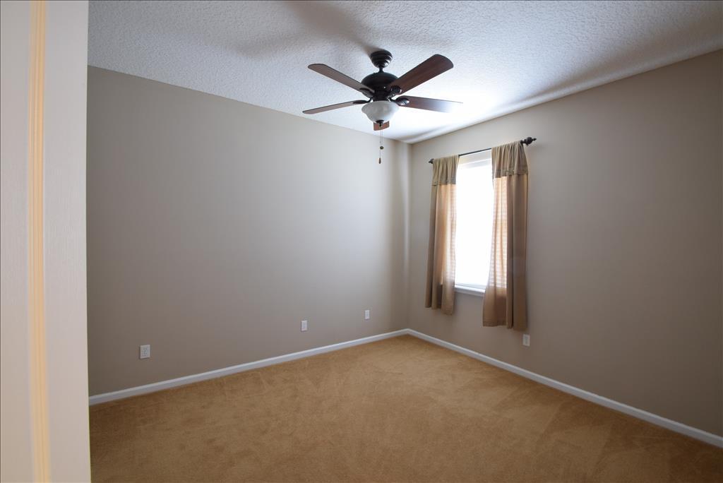 10980 Cotton Dike Ct., Jacksonville, FL 32221