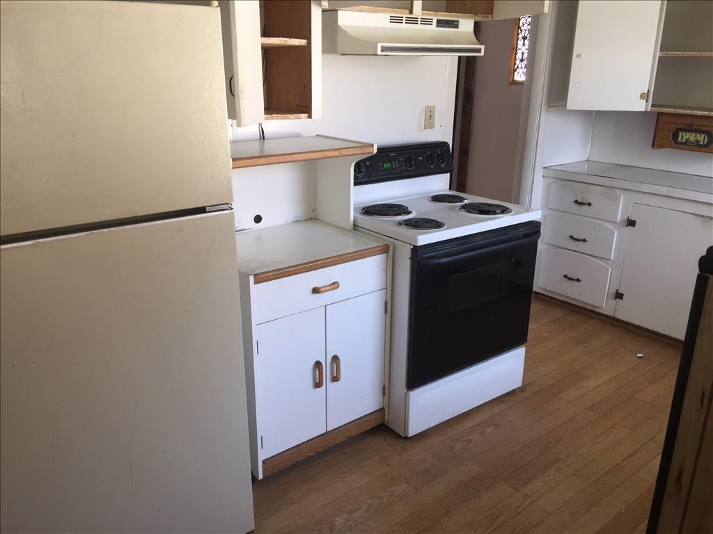 250 W Center St, Shelley, ID 83274