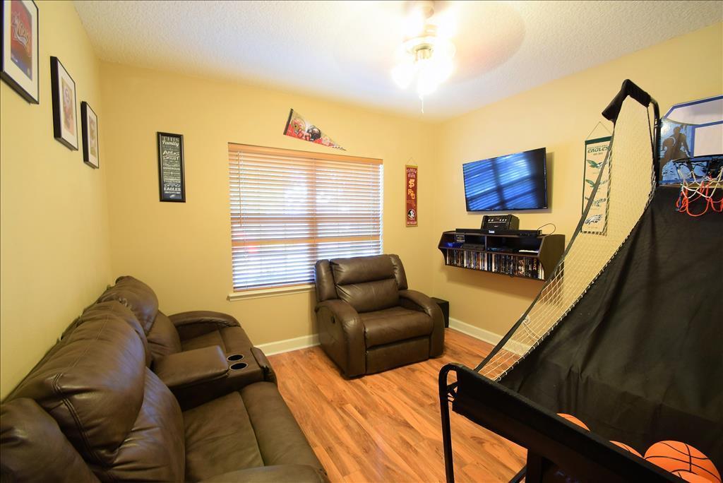 5961 Wind Cave Lane, Jacksonville, FL 32256