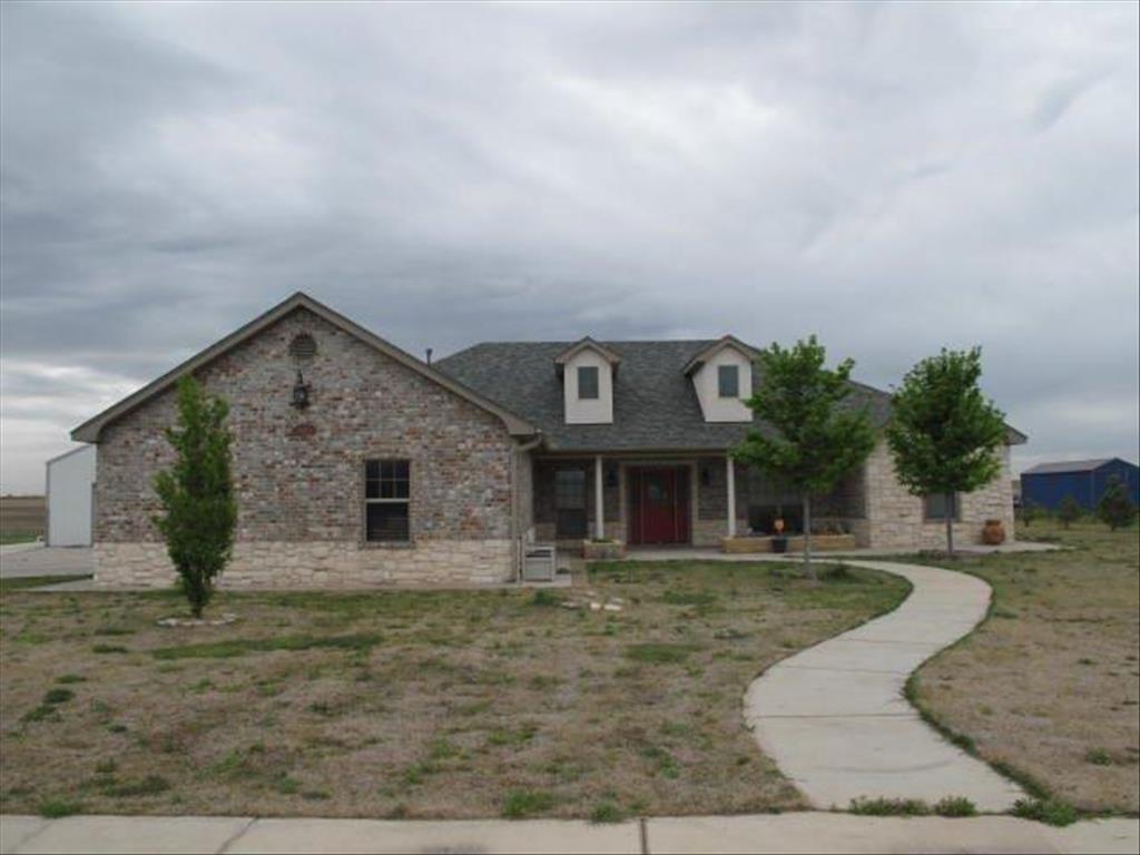 Photo of 19915 Laramie  Bushland  TX