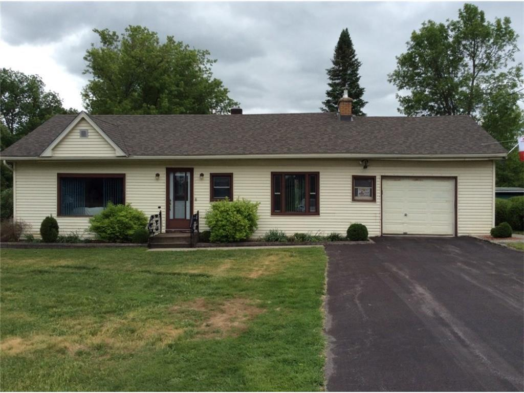 Photo of 17224 County Road 18  StAndrews West  ON