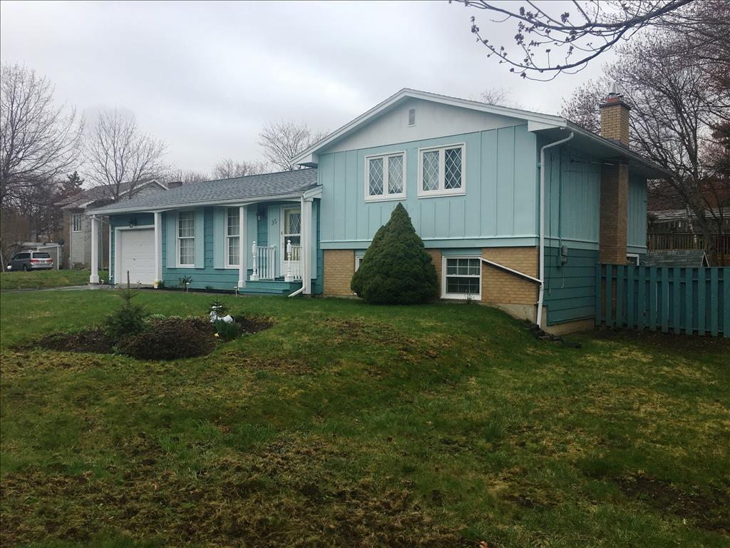 Photo of 95 Bayview Rd  Halifax  NS