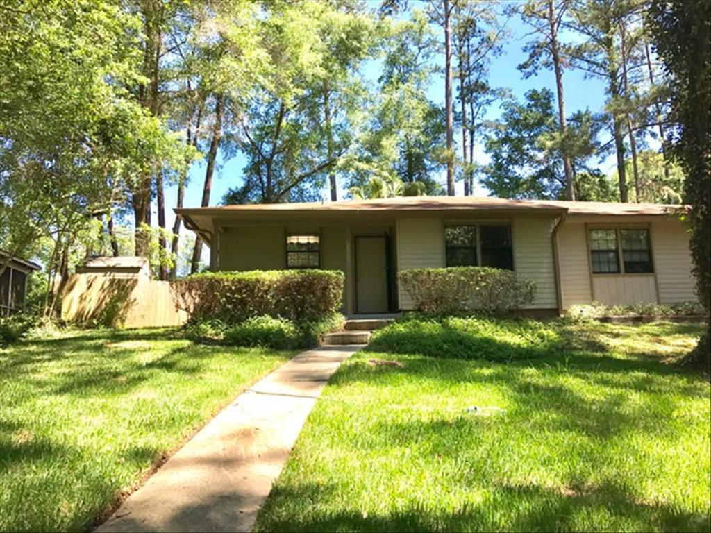Photo of 2596 Panther Creek Road  Tallahassee  FL