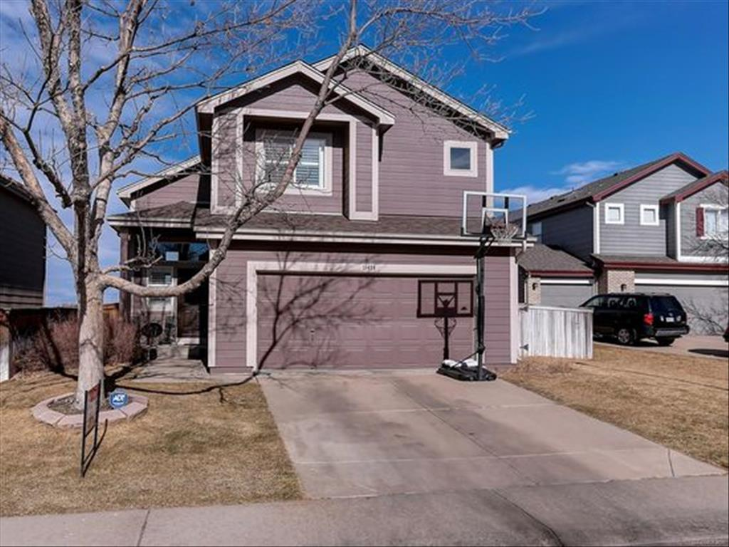 Photo of 10484 Hollyhock Ct  Highlands Ranch  CO