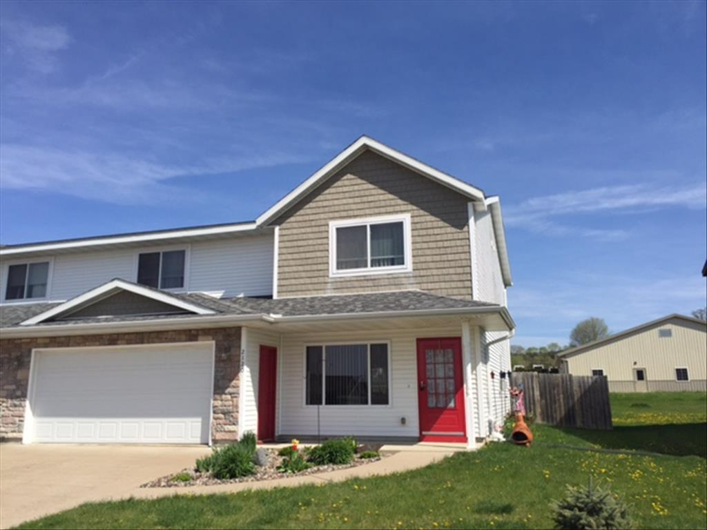 Photo of 2120 Julie Ave  Sparta  WI