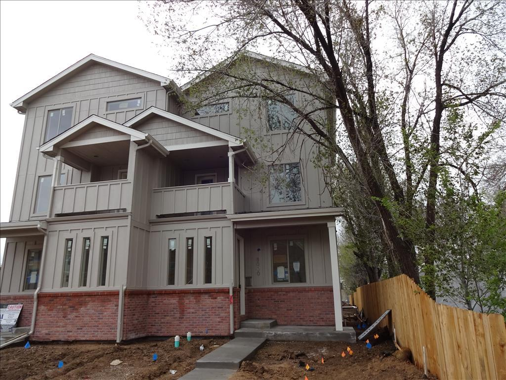 Photo of 8000 Grandview  Arvada  CO