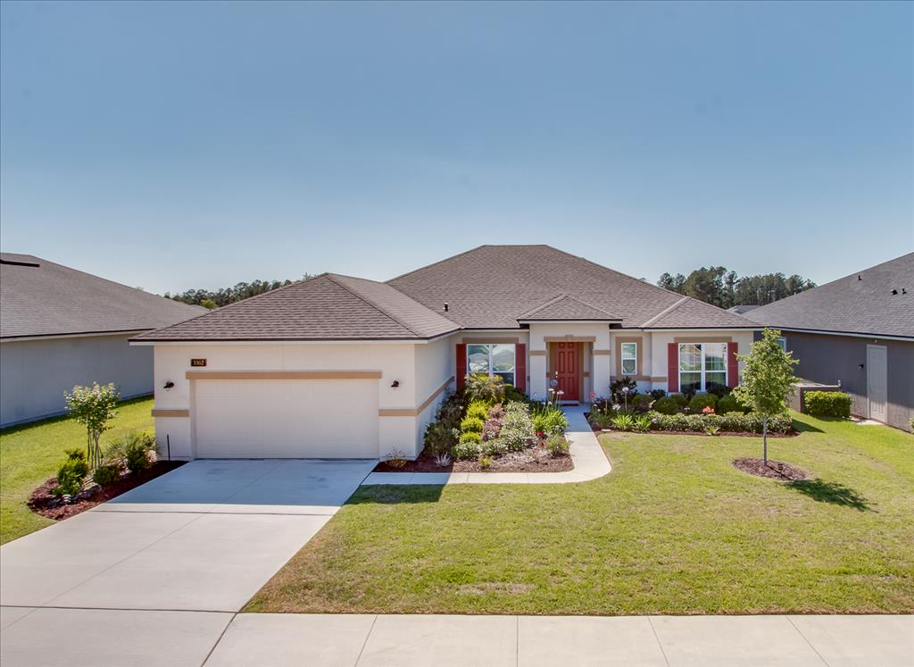 Photo of 3362 Spring Valley Ct  Green Cove Springs  FL