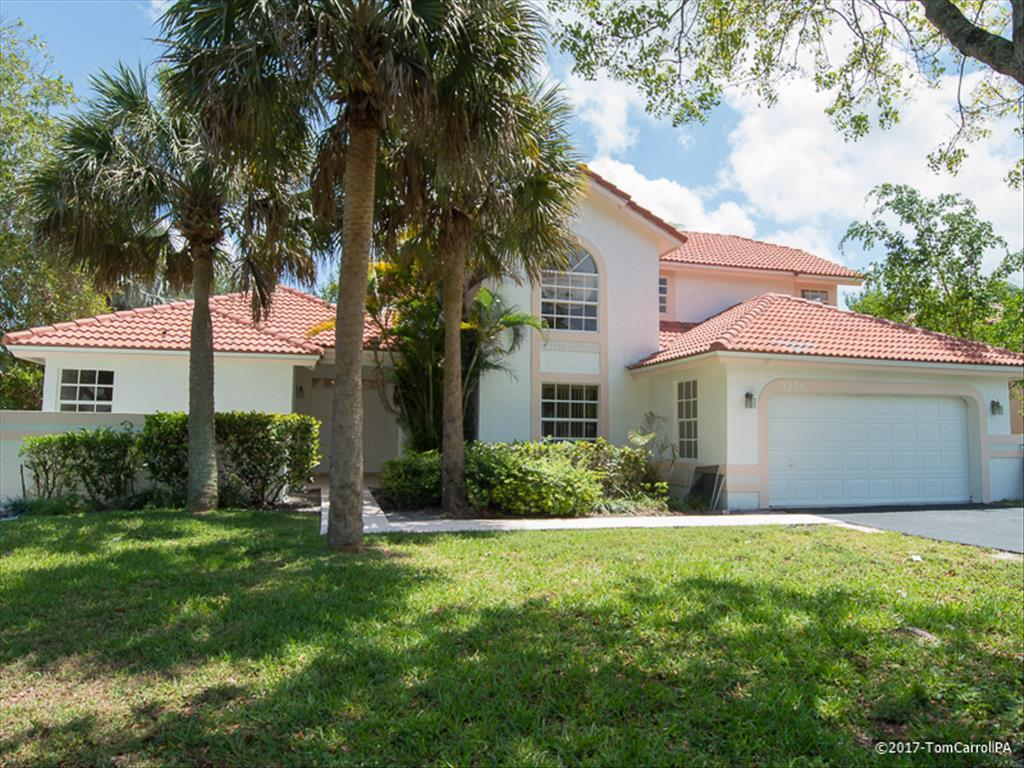 Photo of 5174 NW 51st Ct  Coconut Creek  FL
