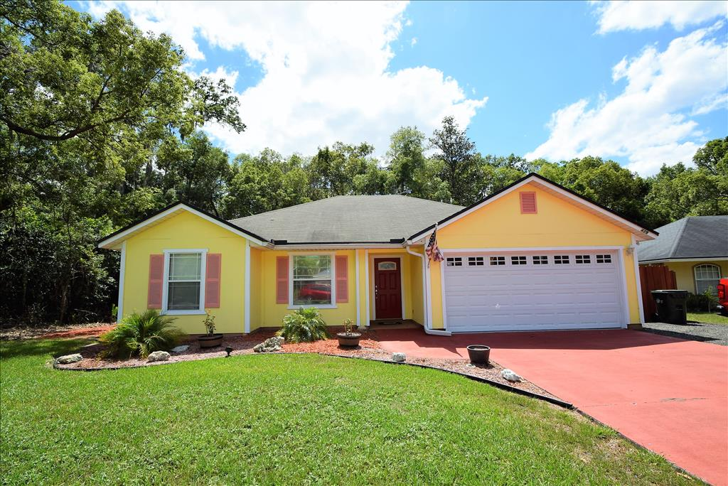 Photo of 429  Pine Ave  Green Cove Springs  FL
