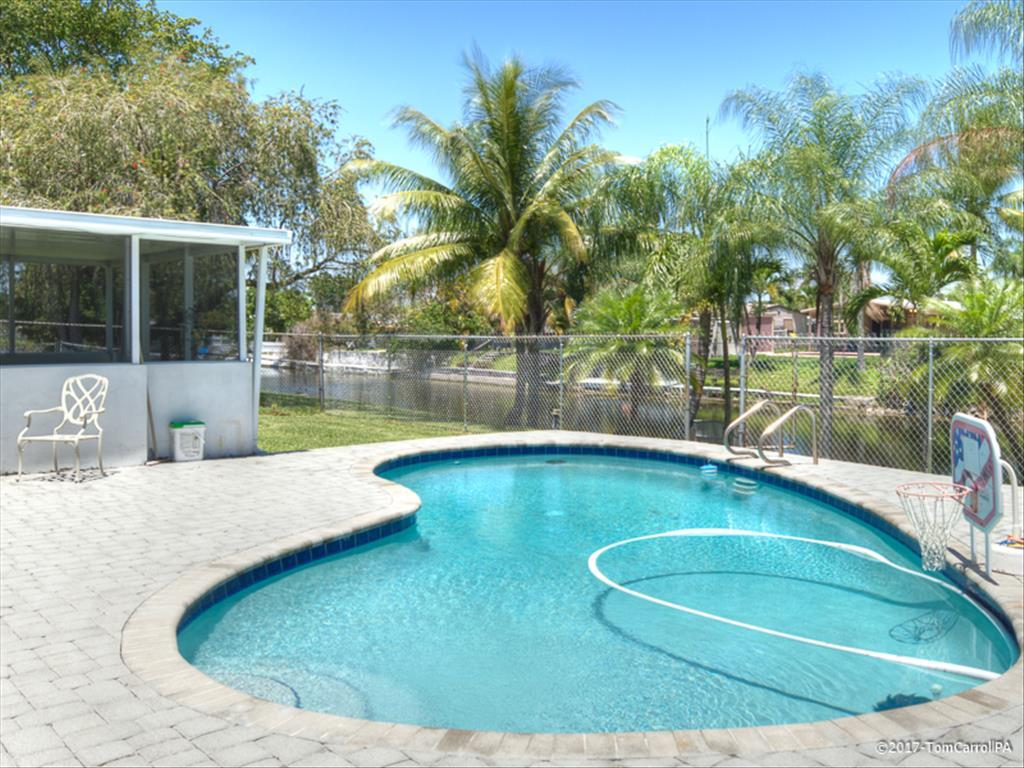 Photo of 6161 Hogan Creek Rd  Margate  FL