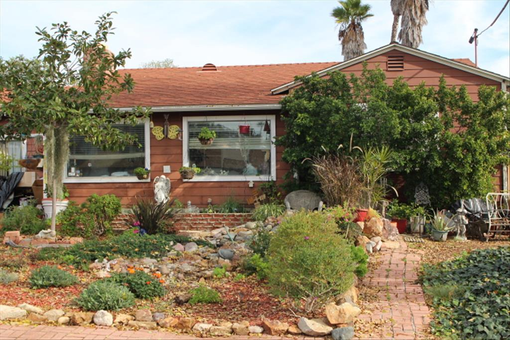 Photo of 4429 Bellflower Dr  La Mesa   CA