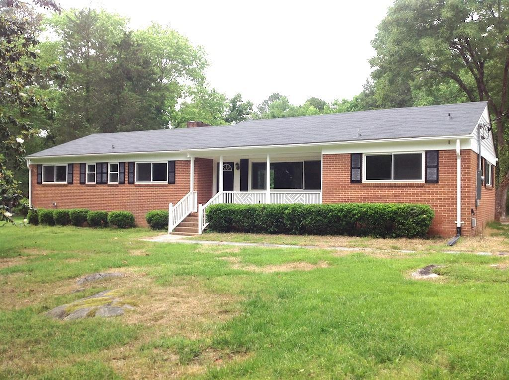 Photo of 428 Valley Drive  Durham  NC