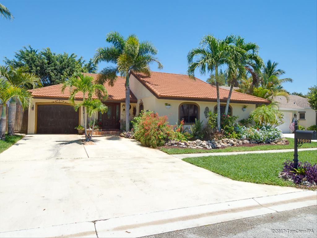 Photo of 11627 Countryview Ln  Boca Raton  FL