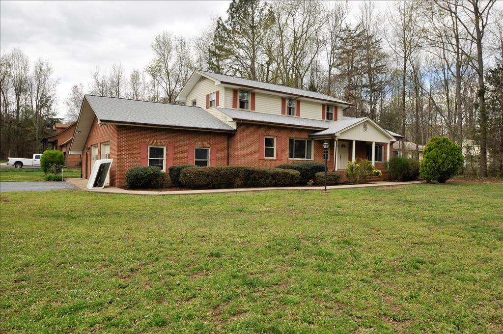 10010  Madison Dr., King George, VA 22485