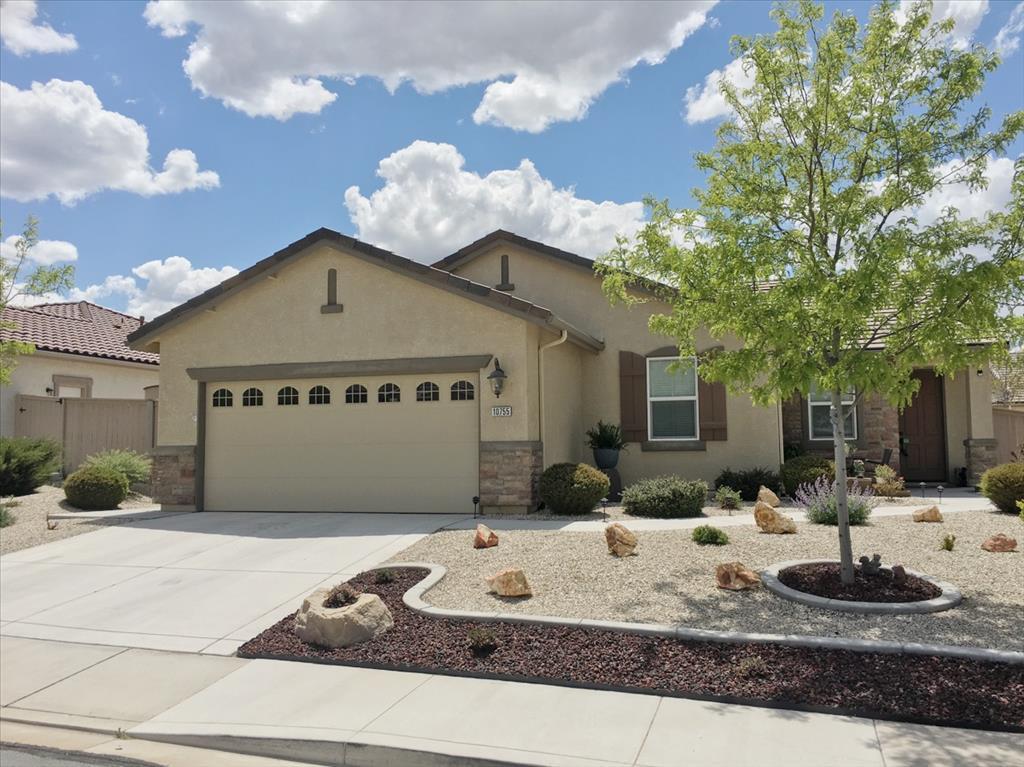 Photo of 10755 Clear Vista  Reno  NV