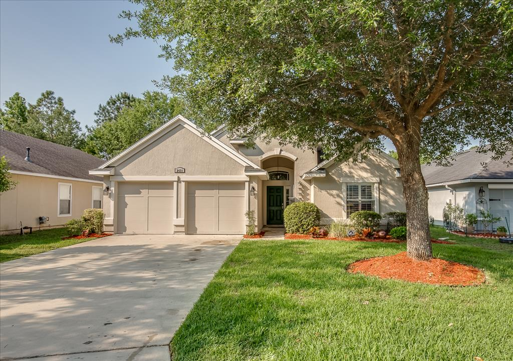 Photo of 2431 Winchester Ln  St Augustine  FL