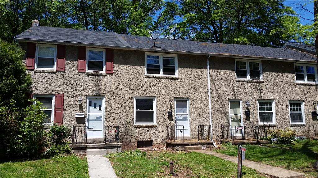 Photo of 127 Sunrise Ln  Pottstown  PA