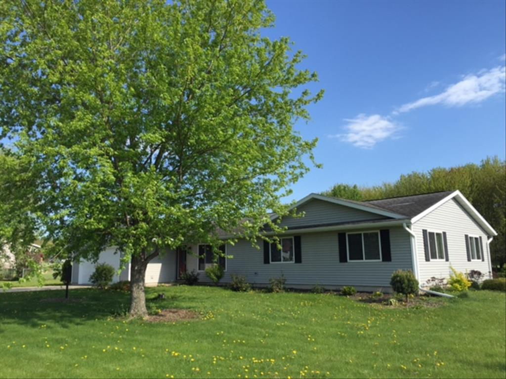 Photo of 9015 Gemwood Ave  Sparta  WI