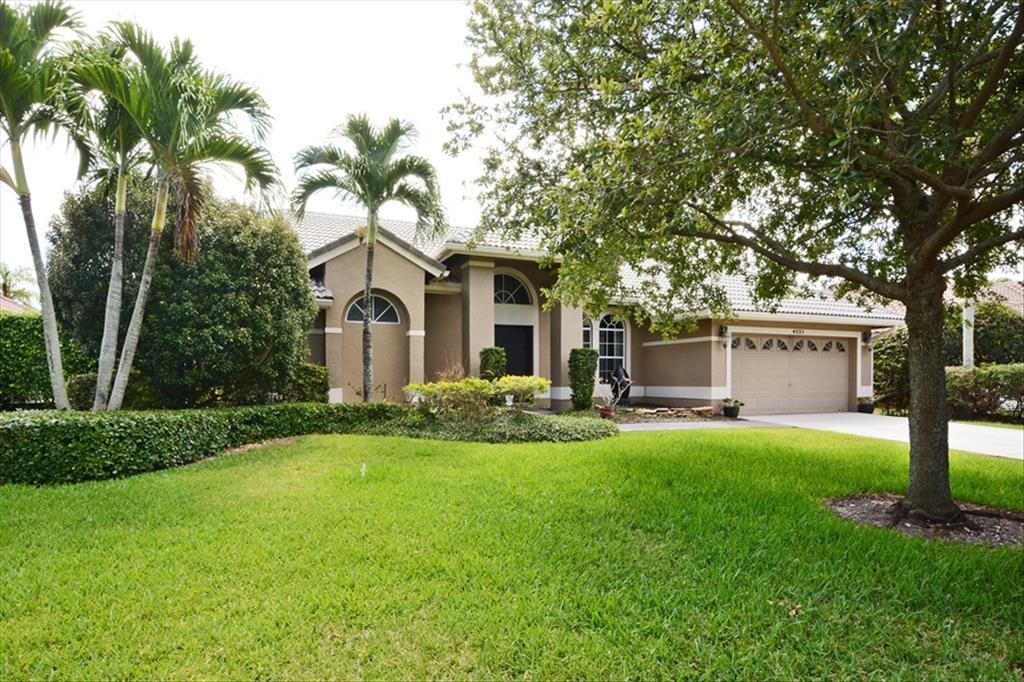 Photo of 4331 NW 62nd Terrace  Coral Springs  FL