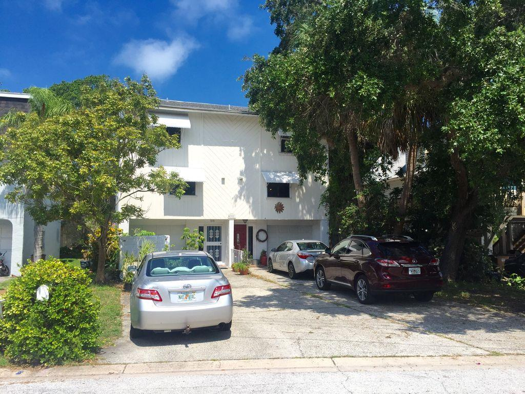 Photo of 702 2nd St  Indian Rocks Beach  FL