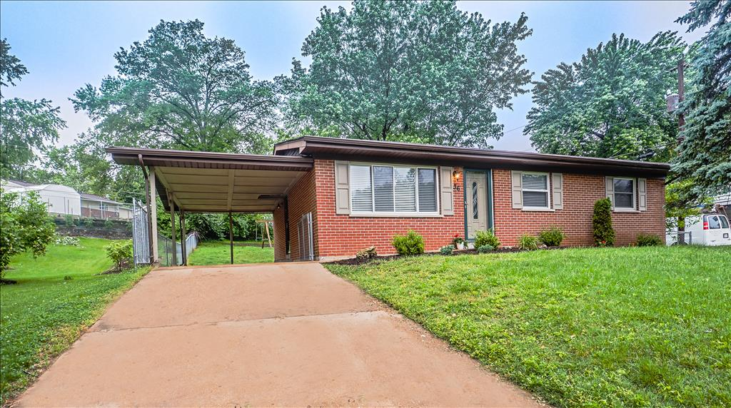 Photo of 36 Reinke  Ellisville  MO