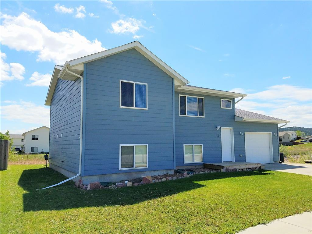 Photo of 109  Cobalt Drive  Rapid City  SD