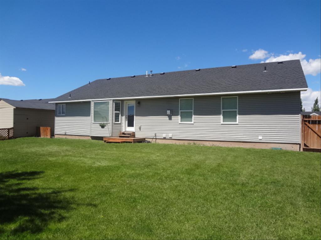 3870  Deer Meadow Dr, Idaho Falls, ID 83401