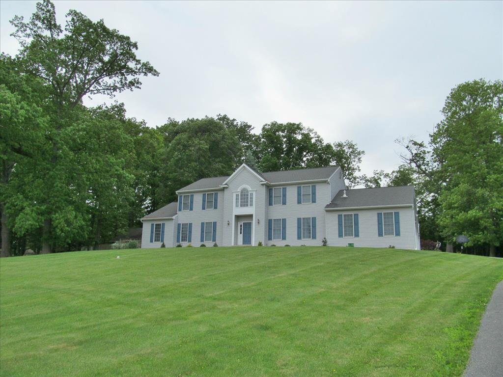 Photo of 4239 Levans Rd  Schnecksville  PA