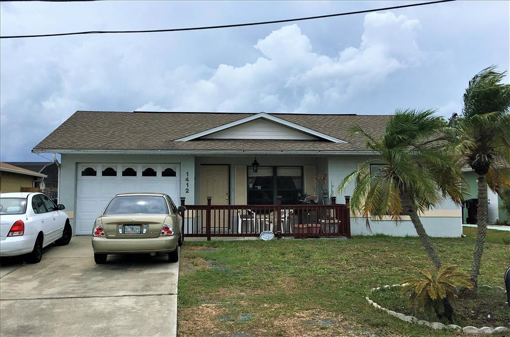 Photo of 1412 Wisconsin Ave  Saint Cloud  FL