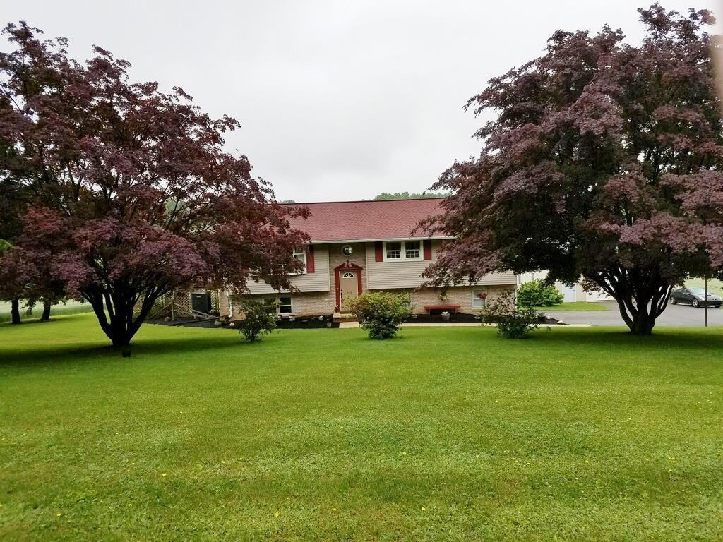 Photo of 863 Taylor Road  Windsor  PA