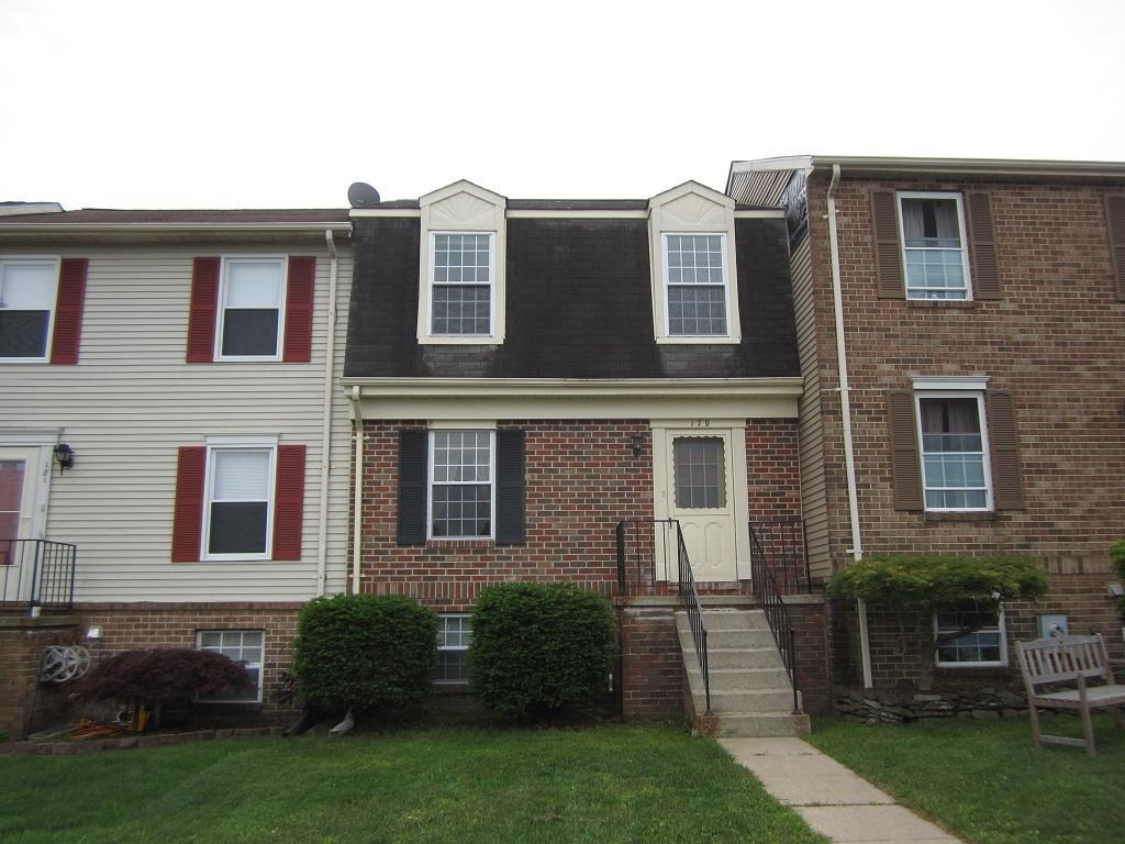 Photo of 179 Alymer Court  Westminster  MD
