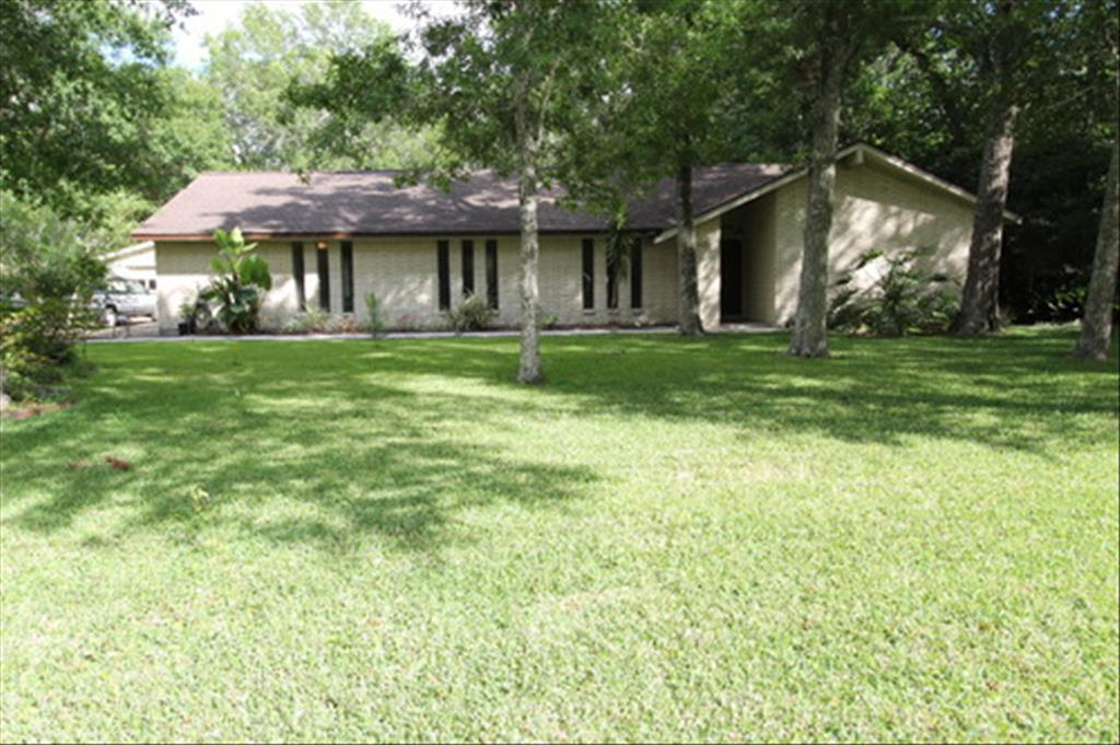 Photo of 1200 Shady Oak Lane  Dickinson  TX