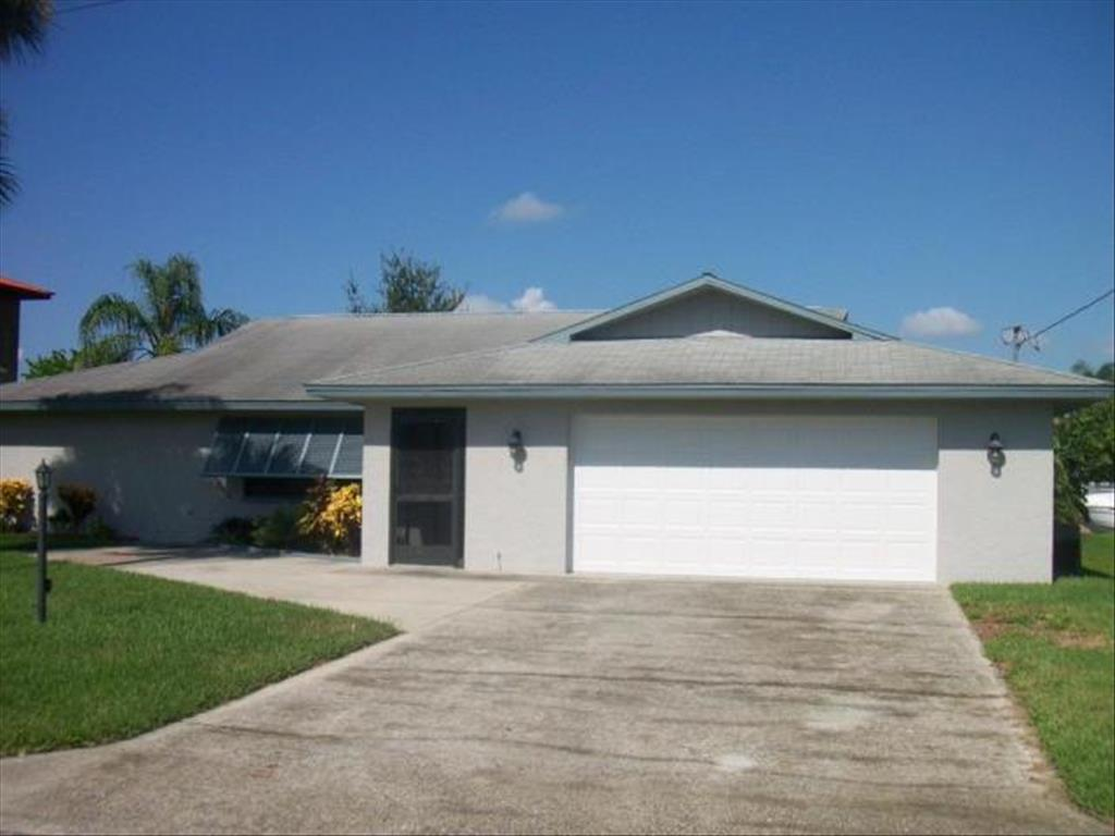 Photo of 7228 Reymoor Drive  North Fort Myers  FL