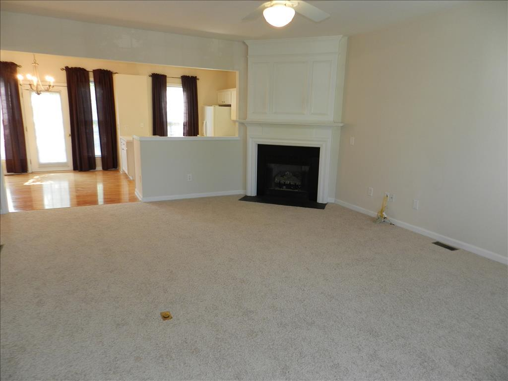 Photo of 7018 Mead Lane  Raleigh  NC