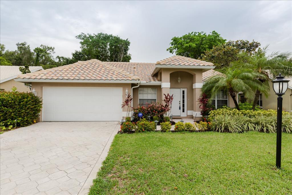 Photo of 13619 Cherry Tree Court  Fort Myers  FL