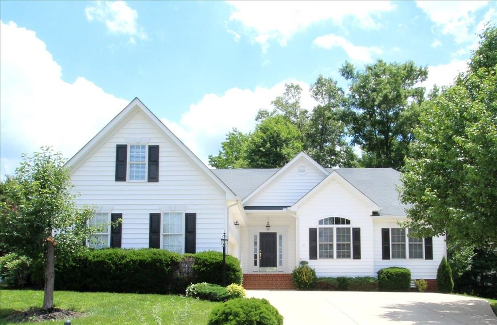 Photo of 14401  Mission Hills Loop  Chesterfield  VA