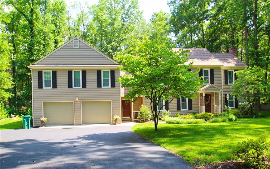 Photo of 13603  Pebble Creek Terrace  Midlothian  VA