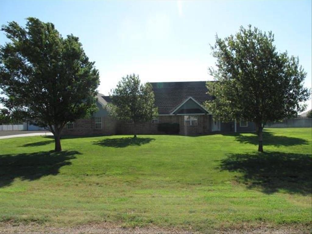 Photo of 9611 Blenheim Dr  Amarillo  TX