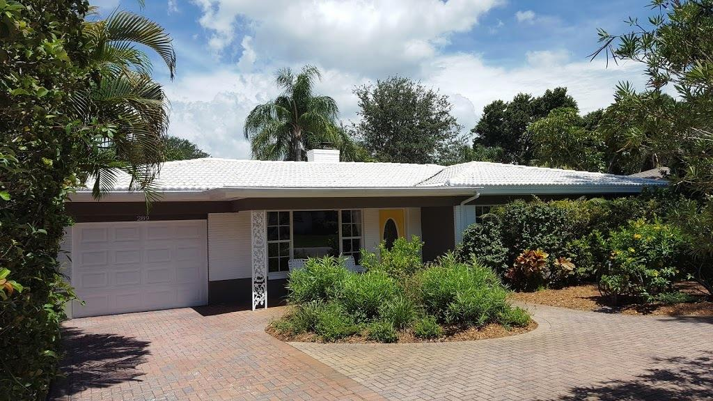 Photo of 289 Bel Forest Dr  Belleair Bluffs  FL