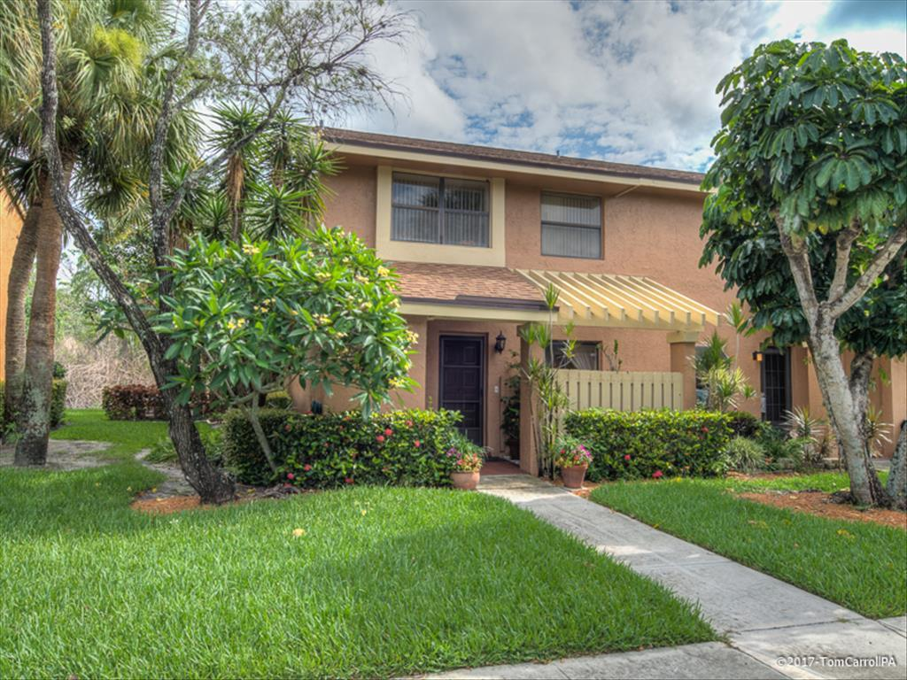 Photo of 3767 Carambola Cir N  Coconut Creek  FL