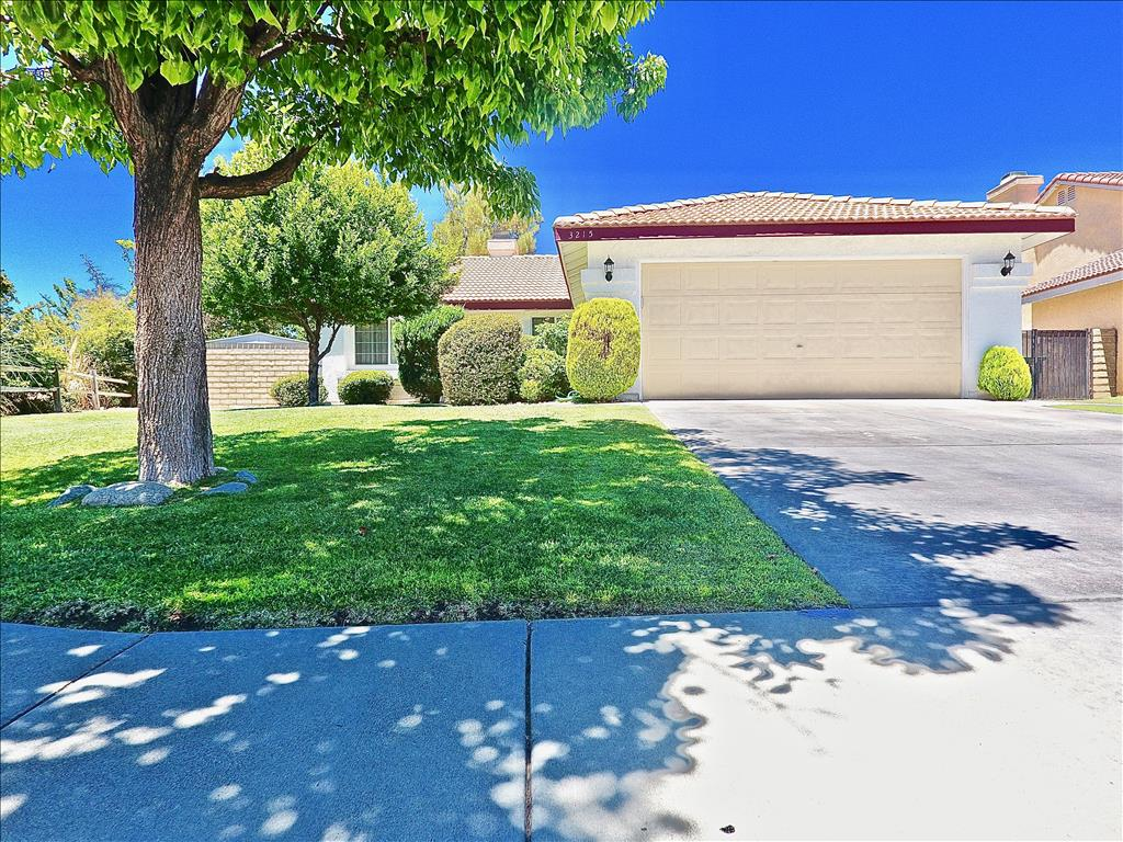 Photo of 3215 Margate Place   Palmdale   CA