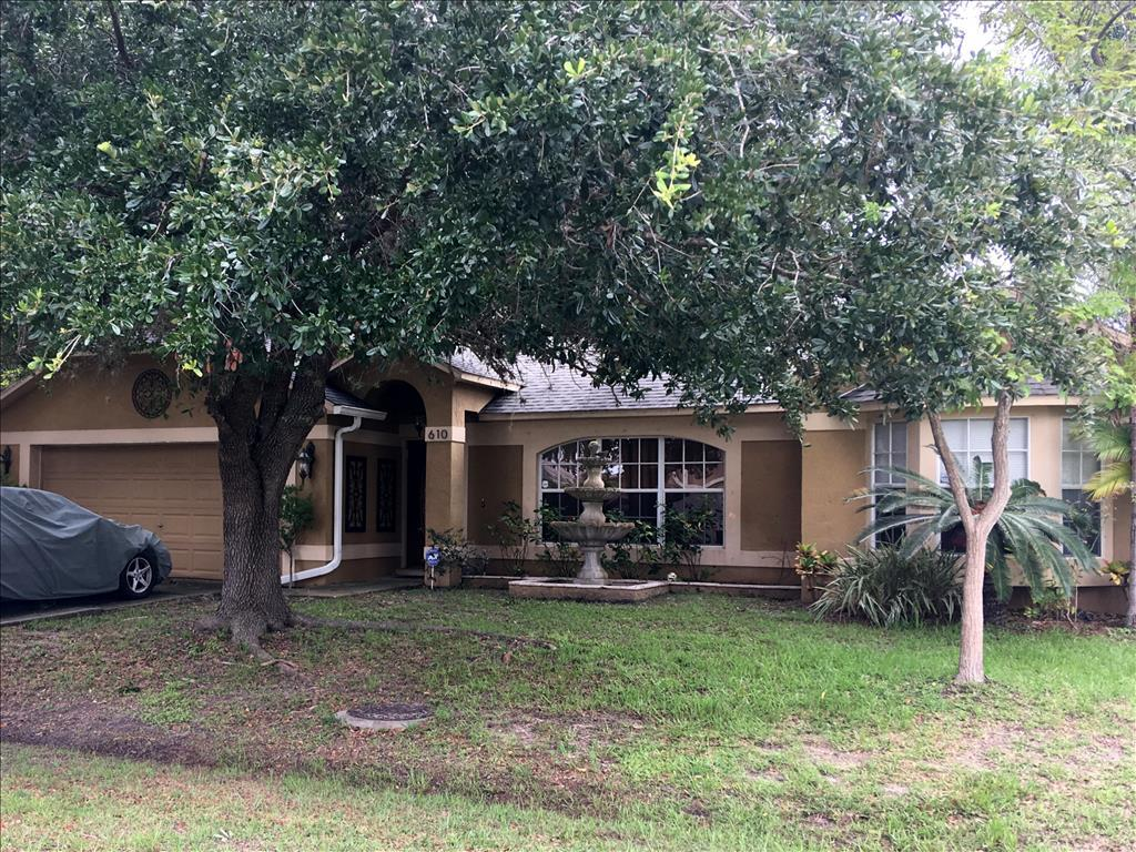 Photo of 610 Bayport Dr  Kissimmee  FL