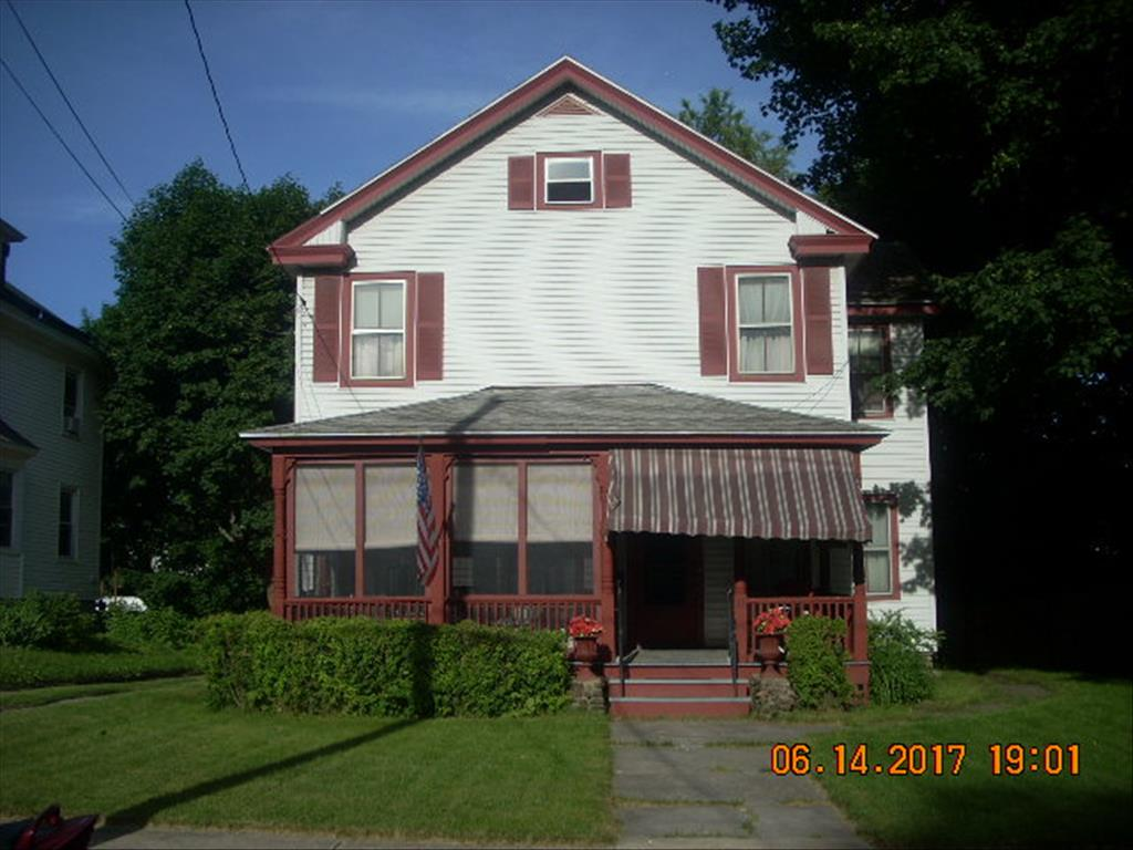 Photo of 15 Hollister St  Pittsfield   MA