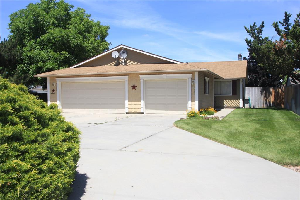 Photo of 10532 W Granger Ave  Boise  ID