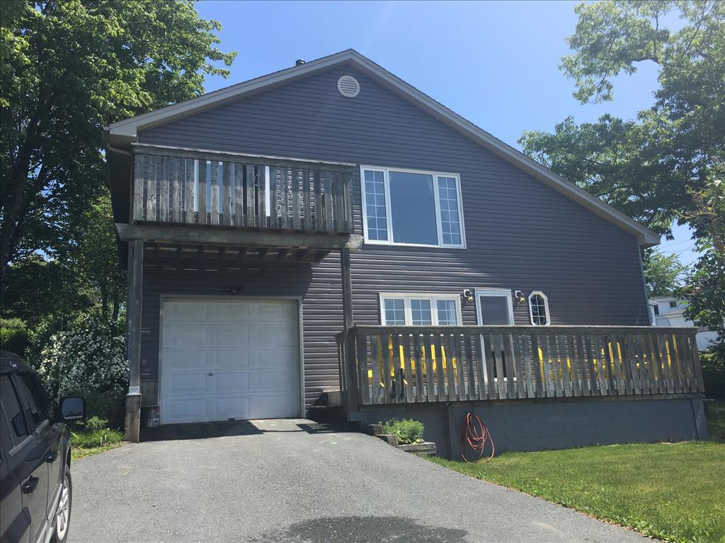 Photo of 16 Rosehedge Lane  Dartmouth  NS