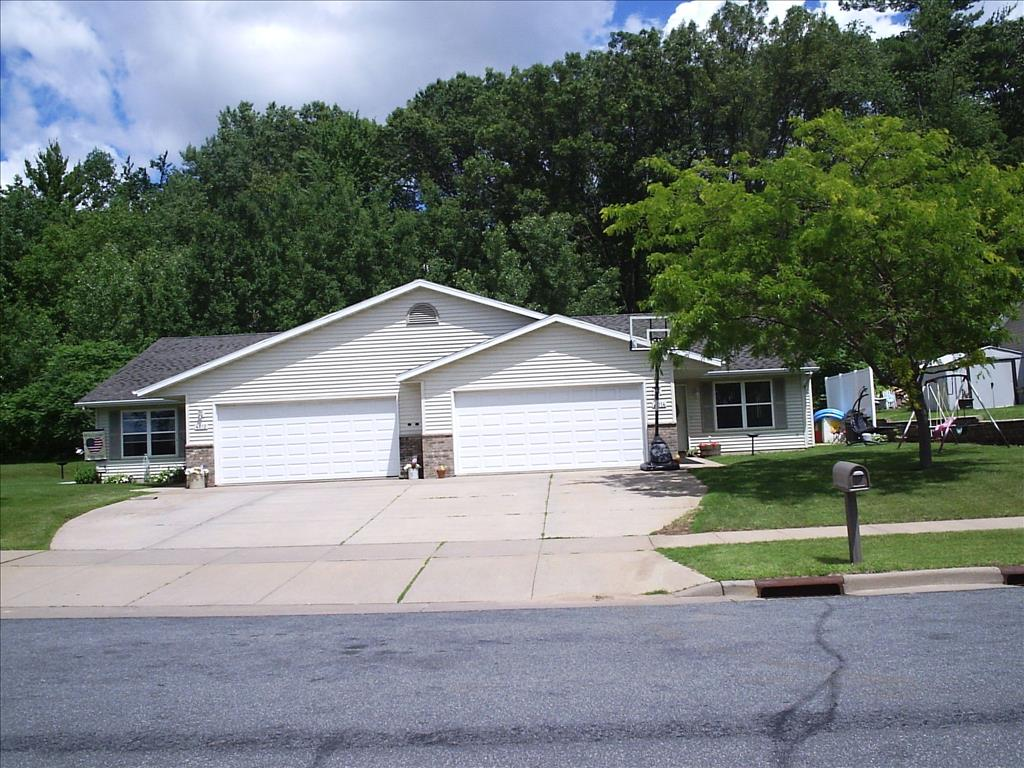 Photo of 4012 Echo Valley Dr  Eau Claire  WI
