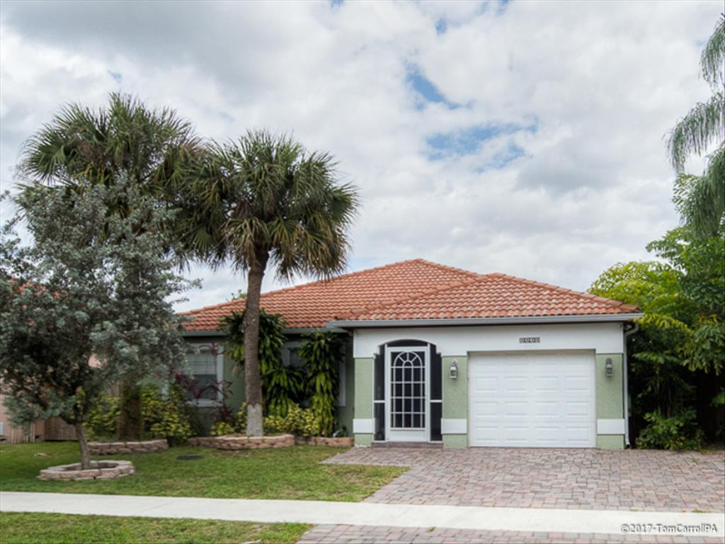 Photo of 5520 NW 49th Ave  Coconut Creek  FL